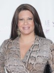 'Mob Wives' Reality Star Karen Gravano