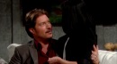 Quinn and Deacon on 'The Bold and the Beautiful'