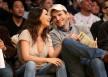 Ashton Kutcher, Mila Kunis
