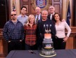 NBC Law and Order: SVU Cast