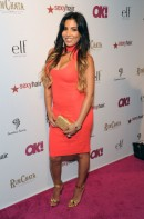 Mob Wives Reality Star Natalie Guercio