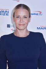 Former Late Night Talk Show Host / Comedian Chelsea Handler