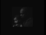 Kanye West, North West