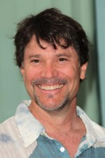 Peter Reckell