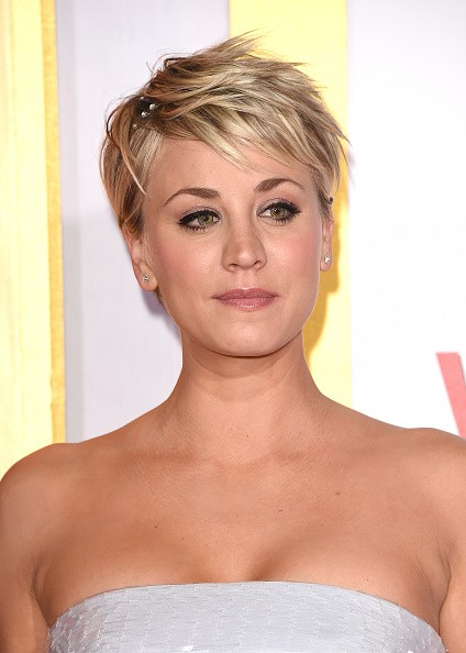 Telefilm e Serie tv ....Infinite... - Pagina 41 Kaley-cuoco-sweeting