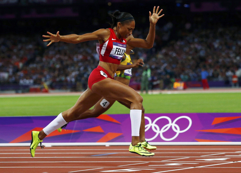 time Aug 8 2016 Summer Olympics Games Changer Gymnast Simone Biles Rio Athletes