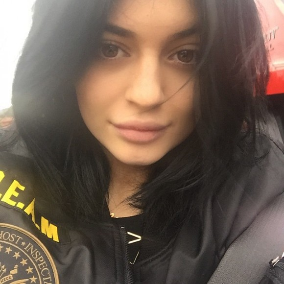 Kylie Jenner News 2015: 17-Year-Old Reportedly Wants To Tie The Knot