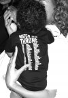 Beyonce posts on Tumblr a photo of her daughter Blue Ivy