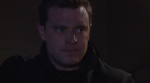 Jake uncovers something which causes him to abandon his mission on the January 19, 2015 episode of 'General Hospital'