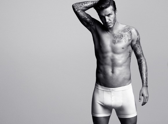David-beckham-bodywear-for-h-m