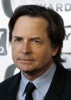 Michael J. Fox returns to television in a new comedy series