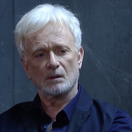 Will the truth about Fluke finally be revealed on the Jan. 26, 2015 episode of 'General Hospital?'