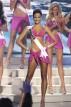 Miss Jamaica Kaci Fennell
