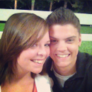 Catelynn Lowell & Tyler Baltierra