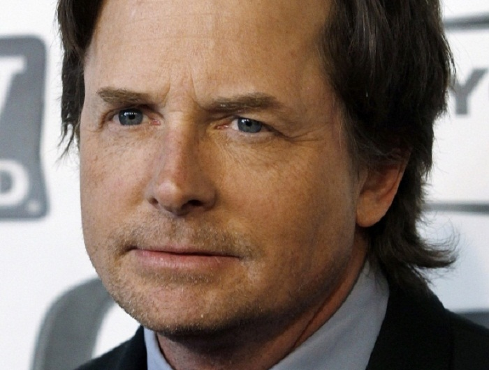 Michael J. Fox Obituar...