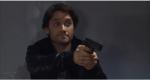 Dante could be in grave danger on the Jan. 29, 2015 episode of 'General Hospital'
