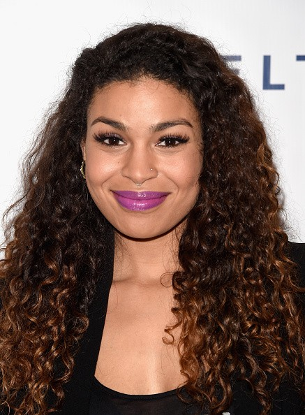 Jordin Sparks News 2015: Singer 'Gets Fit' With Shirtless Rumored ...