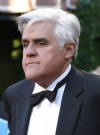 Jay Leno's late night show made 20 layoffs and a big pay cut for the host