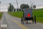 Promotional photo for the final season of 'Amish Mafia'
