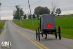 Promotional photo for the final season of 'Amish Mafia'