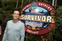  &#039;Survivor&#034; host Jeff Probst