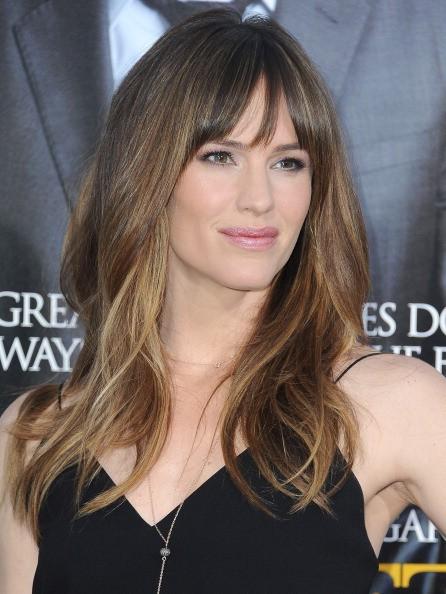 Ben Affleck Jennifer Garner Movie Movie Actress Jennifer Garner