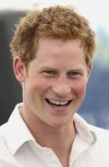 Prince Harry Saved Me From Anti-Gay Attack, Soldier Writes In New Book