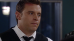 The truth about Jake and Luke comes out on the Feb. 17, 2015 episode of 'General Hospital'