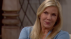 Brooke gives Deacon a warning about Quinn in an effort to break them up on the March 4, 2015 episode of 'The Bold and the Beautiful'