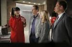 'NCIS' Cast