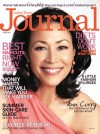 Ladies' Home Journal Ann Curry