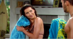 Steffy pulls out all the stops as she tries to seduce Liam on the Feb. 19, 2015 episode of 'The Bold and the Beautiful'