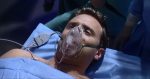 Jake's fate hangs in the balance on the Feb. 20, 2015 episode of 'General Hospital'