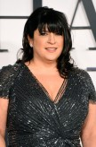 Fifty Shades of Grey Author E.L. James