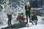'The Young and the Restless' Still
