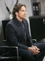 Ridge is approached with a possible plan to take over Forrester on the Feb. 24, 2015 episode of 'The Bold and the Beautiful'