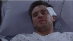 Jake gets some unexpected help in trying to figure out who he really is on the Feb. 24, 2015 episode of 'General Hospital'