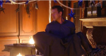 Spencer's Life is in danger on the Feb. 25, 2015 episode of 'General Hospital'