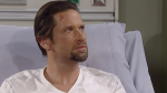 Franco's recovery has a setback on the feb. 26, 2015 episode of 'General Hospital'