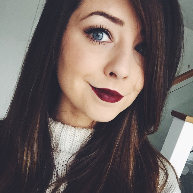 zoe sugg twitterzoe sugg girl online, zoe sugg harry potter, zoe sugg instagram, zoe sugg twitter, zoe sugg going solo, zoe sugg blog, zoe sugg books, zoe sugg girl online 3, zoe sugg snapchat, zoe sugg age, zoe sugg daily, zoe sugg gif, zoe sugg address brighton, zoe sugg 2016, zoe sugg girl online going solo download, zoe sugg png, zoe sugg girl online on tour, zoe sugg car, zoe sugg twitter pack, zoe sugg gif hunt