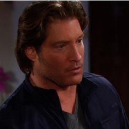 Brooke potentially causes major problems for Quinn and Deacon's romance on the March 2, 2015 episode of 'The Bold and the Beautiful'
