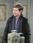 Sonny drops a bombshell on Will on the March 3, 2015 episode of 'Days of Our Lives'