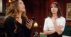 Liam makes his choice between Steffy and Ivy on the March 3, 2015 episode of 'The Bold and the Beautiful'