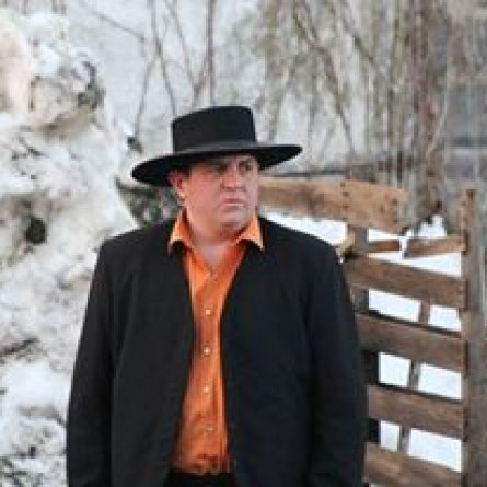 Levi potentially loses his whole empire on the series finale of 'Amish Mafia'