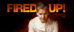 'Hell's Kitchen' Season 14 Promo