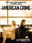 'American Crime' on ABC
