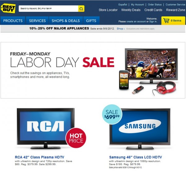 Best buy coupons labor day weekend