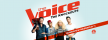 'The Voice' Season 8 Knockout Rounds Promo
