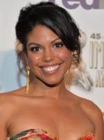 Karla Mosley will portray the first transgender character on CBS' 'The Bold and the Beautiful'