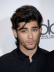 Zayn Malik From One Direction